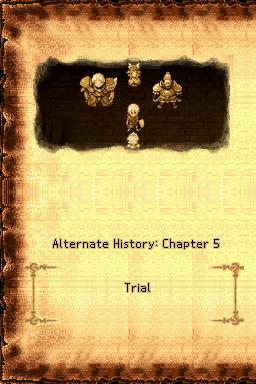 File:AH-Ch5-Trial.png