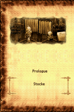 File:Prologue -Stocke-.png