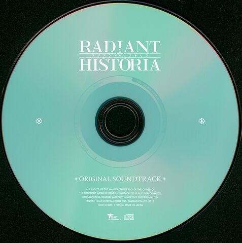 File:RH-Soundtrack-Disc.jpg