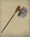 File:Knightaxe.jpg