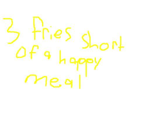 File:3 Fries.jpg