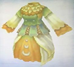 File:Leaf Clothes-Lufa-Rika.jpg
