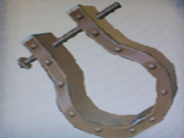 File:Luck Bracelet.jpg