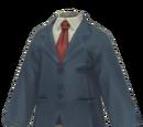 Recruitment Suit