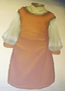File:Herdsman Clothes-Sarval.jpg