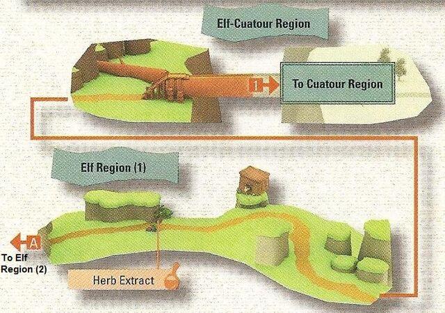 File:ElfRegion1.jpg