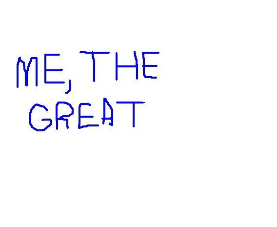 File:The great.JPG