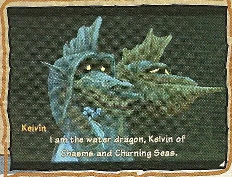 File:Kelvin-cave.jpg