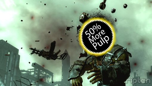 File:Fallout-3-headshot-1-1.jpg