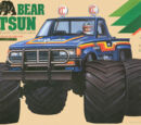 Marui Big Bear Datsun
