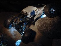 Losi-10th-Night-Crawler-RTR