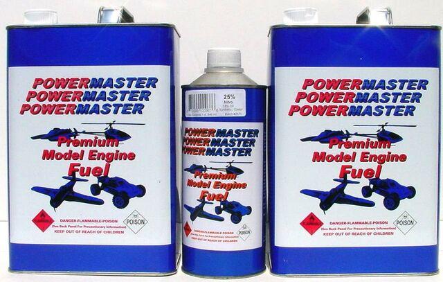 File:Powermaster.jpg