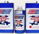Powermaster Hobby Products