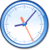 File:Crystal 128 clock.png