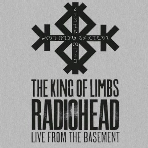 File:The king of limbs live from the basement.jpg