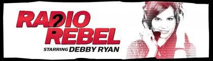 File:Radio rebel debby ryan.jpg