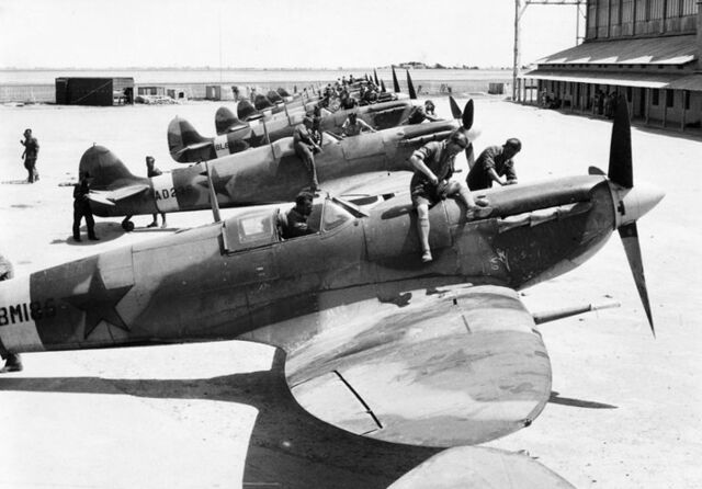 File:Supermarine Spitfire Soviet.jpg