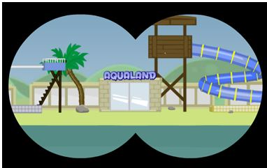 File:Aqualand.jpg