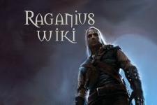 Vaizdas:Wiki raganius.png