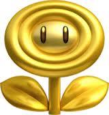 File:GOLD GOLD GOLD GOLD GOLD GOLD GOLD.jpeg