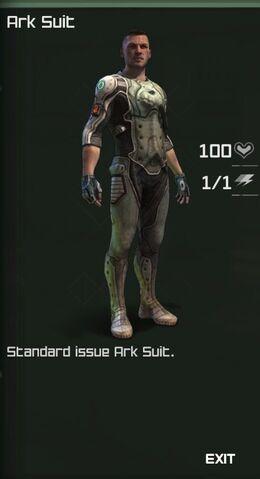 File:Ark suit 1.jpg