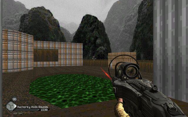 File:Rage Doom room a view.jpg