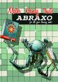 Mister Handy Trusts Abraxo by jgahagan.jpg
