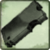 Rage Cuprino Armor heavy