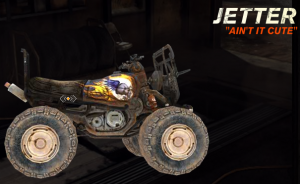 File:Jetter-300x184.png