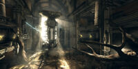 Gearhead Vault