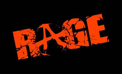 File:Rage Logo.jpg