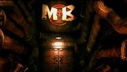 MutantBashLobby1