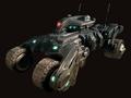 Predator (quick bkgrnd replace).png