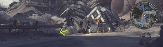 File:Outrigger sewer entrance.jpg
