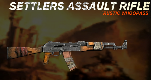 File:Settlers-assult-rifle-300x159.png