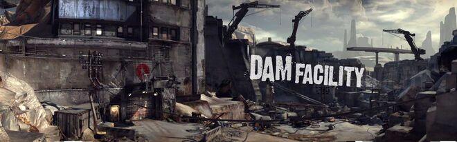 DamFacility