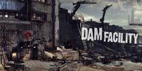Dam Facility
