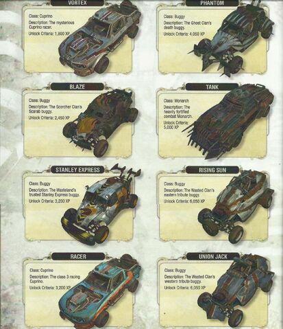 File:Rage cars 02.JPG