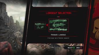 Xbox Dashboard - Elgato Game Capture Test - 2012-12-20 04-55-55