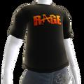 Black Rage Shirt M Prop.png