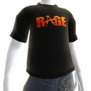 File:Black Rage Shirt M Prop.png