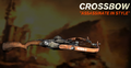 Crossbow-300x155.png