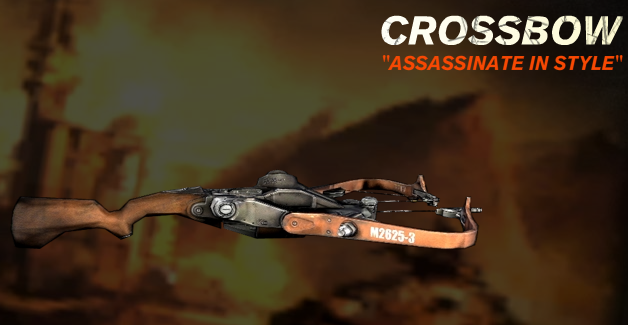 File:Crossbow-300x155.png