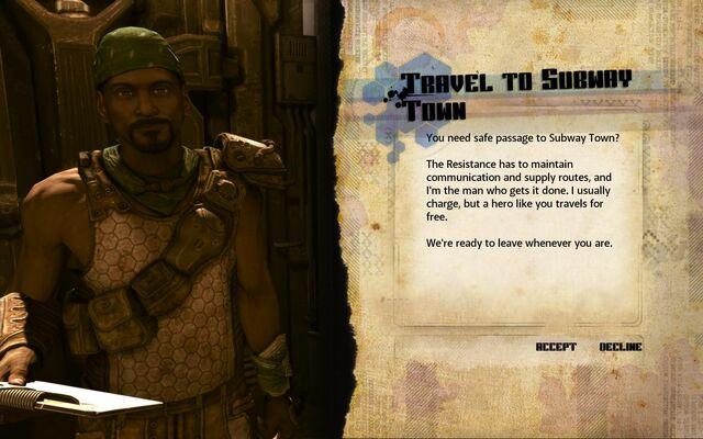 File:Rage Travel to Subway Town.jpg