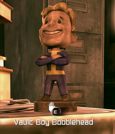 File:Vault Boy bobblehead wellspring.png