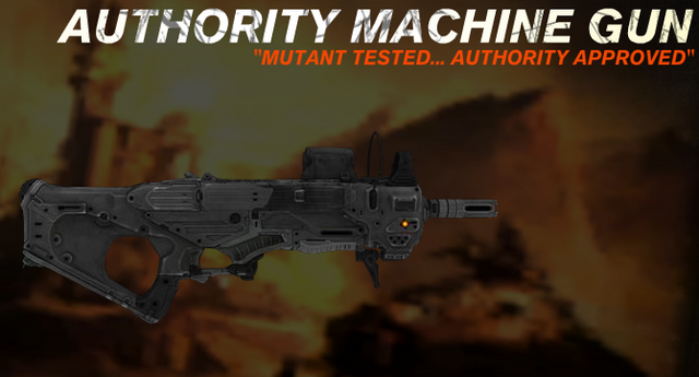 File:Authority-machine-gun-300x161.png