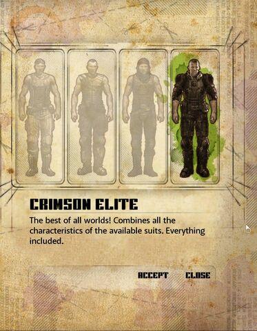 File:Crimson elite 1 chose.jpg