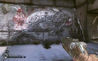 Doom Concept Art 2