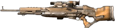 File:SniperRifle Transparent.png