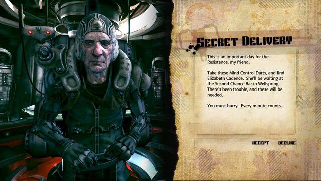 File:Secret Delivery (2).jpg